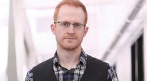 CANCELLED - Late Show: Steve Hofstetter in Seattle!