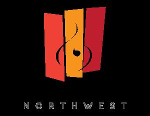 Philharmonia Northwest's Chamber Musicale