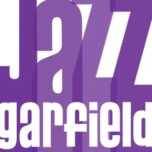 Garfield High School Jazz Jam