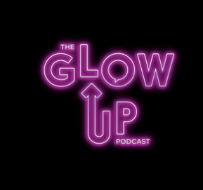 CANCELLED - The Glow Up Presents Bridged Media: The Glow Up x HeSaidHeSaid Live Show