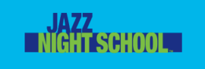 CANCELLED - Big Band Blue - Jazz Night School
