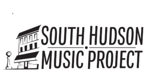 South Hudson Music Project Benefit