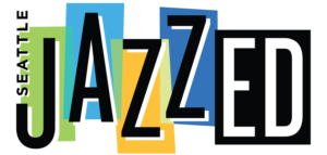 Seattle JazzED Virtual Gala 2021
