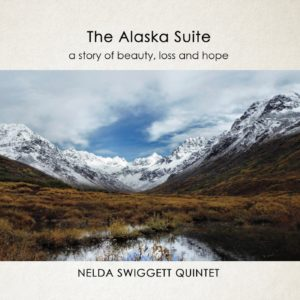 Nelda Swiggett's The Alaska Suite
