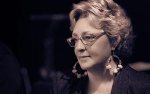 Earshot Jazz: Greta Matassa Trio