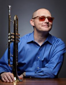 Royal Room Jazz Jam Session Hosted by Thomas Marriott