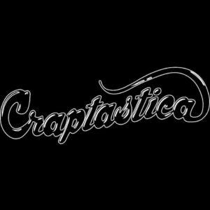 Craptastica // Kathy Moore // GoFetch